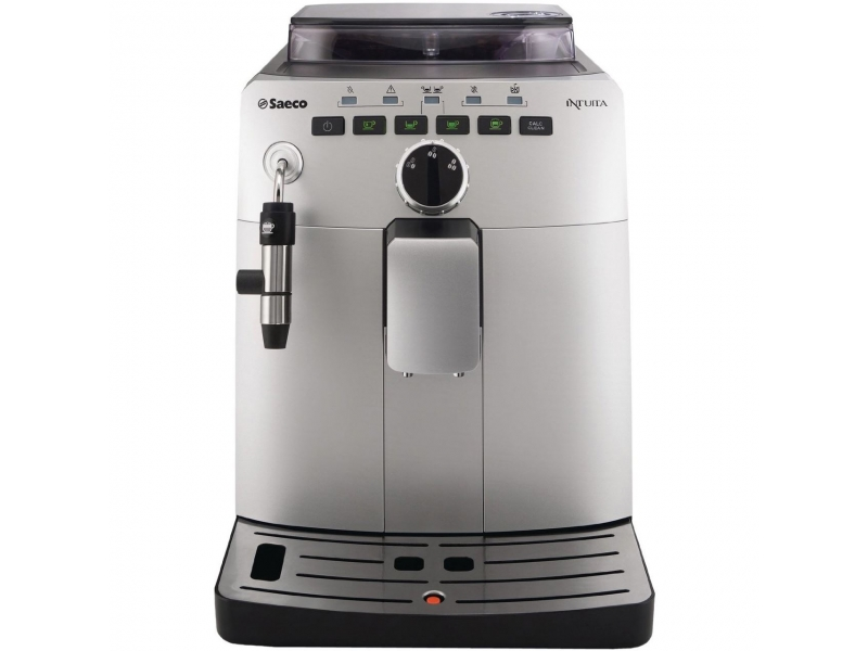 SAECO HD 8750/99