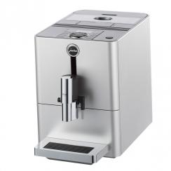 Jura ENA Micro 90 One Touch