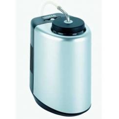 Холодильник для молока WAECO MyFridge MF-05M